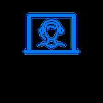Webinar Course Count