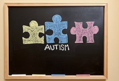 Practical and Complementary Interventions for Autism, Asperger's, Sensory & ADHD in Children & Adolescents