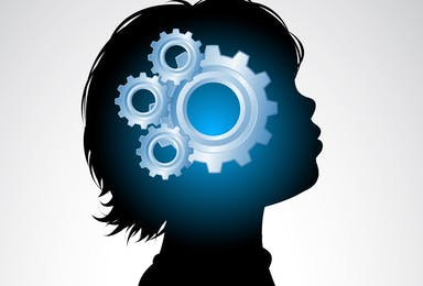 Utilizing Neuroplasticity to Improve Pediatric Motor Learning