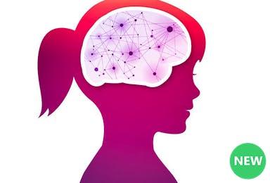 Neuroplasticity and Motor Development