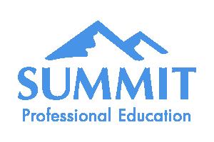 Summit Education Webinars