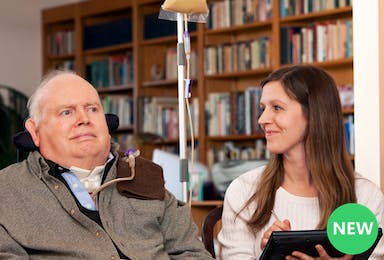 Multiple Sclerosis Rehabilitation Strategies and Recommendations