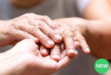 Effective Rehabilitation Approaches for Patients with Parkinson's Disease