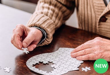 Assessment and Treatment Strategies for Dementia, Delirium, and Depression