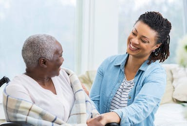 Home Health Updates: PDGM and OASIS-D