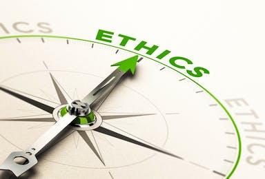 Ethics: Explanation, Interpretation, and Application of the APTA's Code of Ethics
