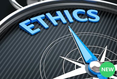 Ethics for the SNF Therapy Professional