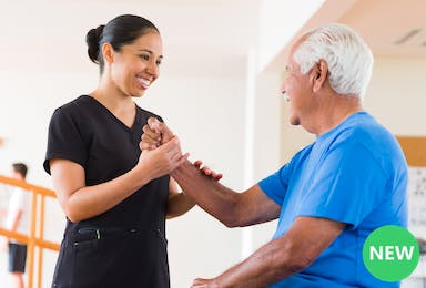 Hand Therapy Differential Diagnosis and Testing to Lead Effective Treatments