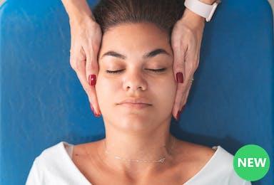 Cervicogenic Headache: Evaluation and Treatment Strategies