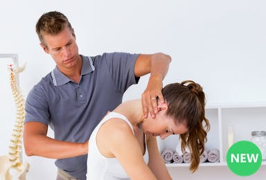 Effective Manual Therapy Techniques for Mobility Deficits of the Cervical Spine