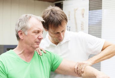 The Latest Advances in Orthopedic Rehabilitation