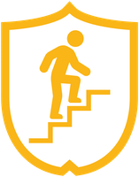 Certification Series Badge