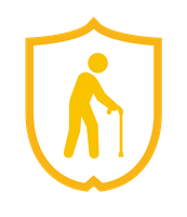Certification Series Badge