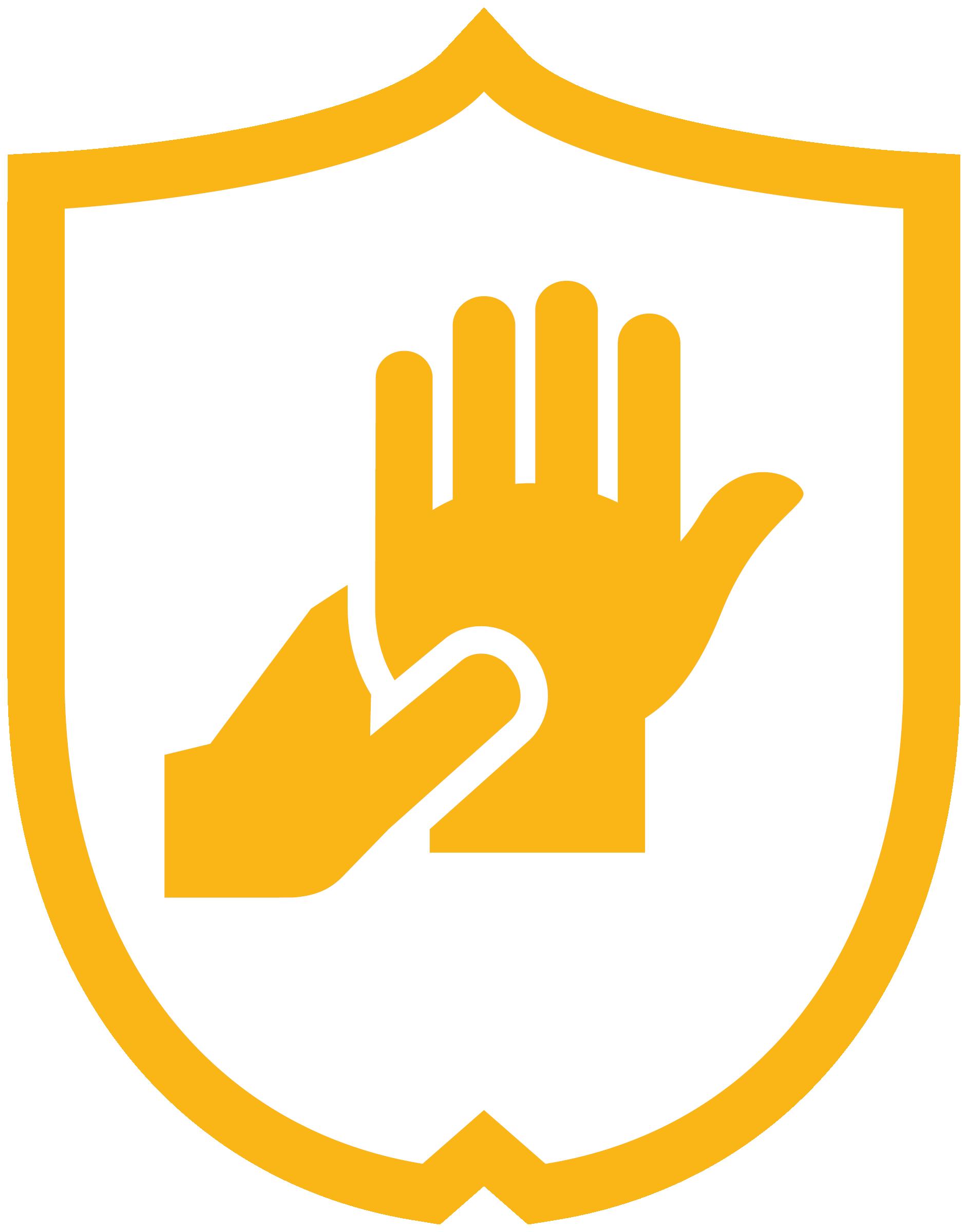 Summit Certification Series